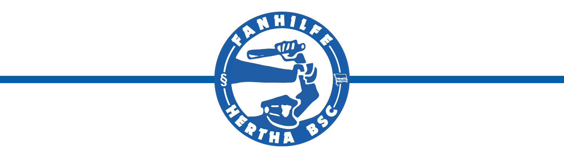 Fanhilfe Hertha B.S.C.